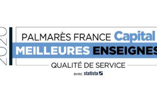 LABEL-MEILLEURES-ENSEIGNES-2020