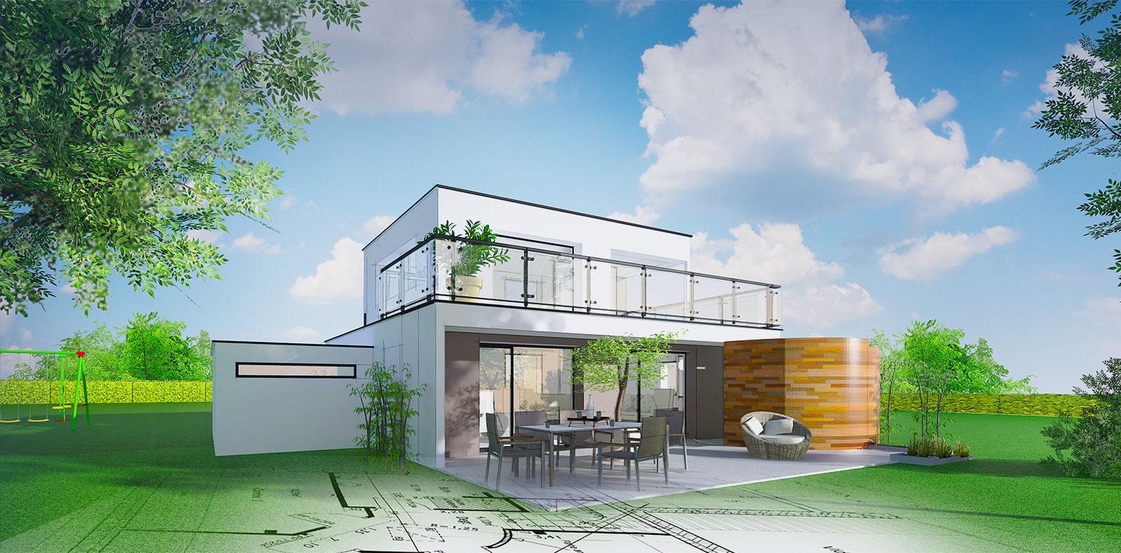 constructeur-maison-lorraine
