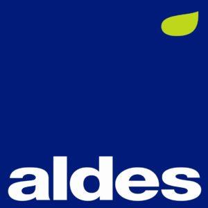 constructeur-partenaire-aldes