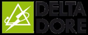 constructeur-partenaire-delta-dore