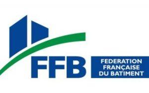 constructeur-partenaire-ffb