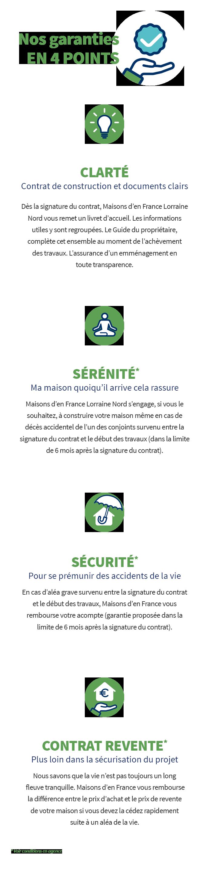 garanties-exclusive-maisons-d-en-france-lorraine-nord