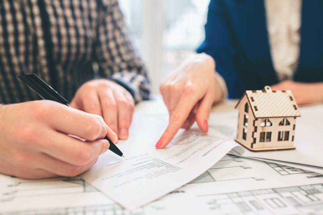 garanties-legales-construction