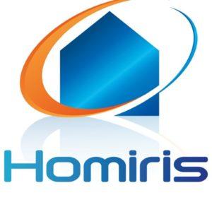 constructeur-partenaire-homiris
