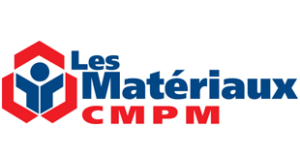 constructeur-partenaire-materiaux-cmpm