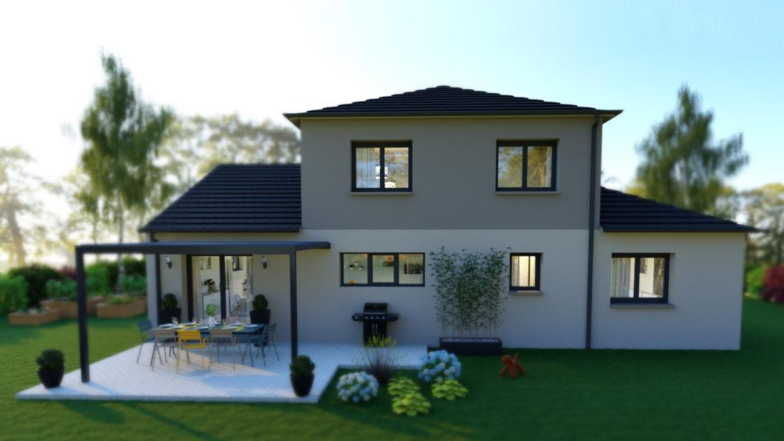 maison-etage-lorraine