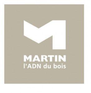 constructeur-partenaire-martin-bois-et-charpente