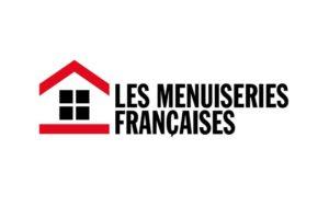 constructeur-partenaire-les-menuiseries-francaises