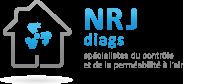 constructeur-partenaire-nrj-diags