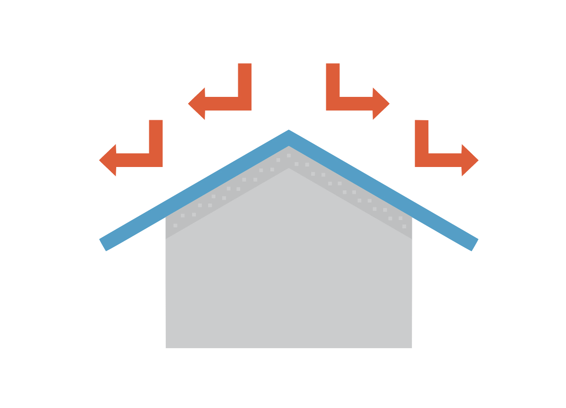 constructeur-maison-lorraine-permeabilite-air