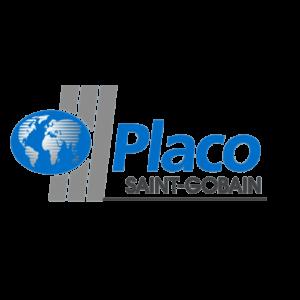 constructeur-partenaire-placo-saint-gobain
