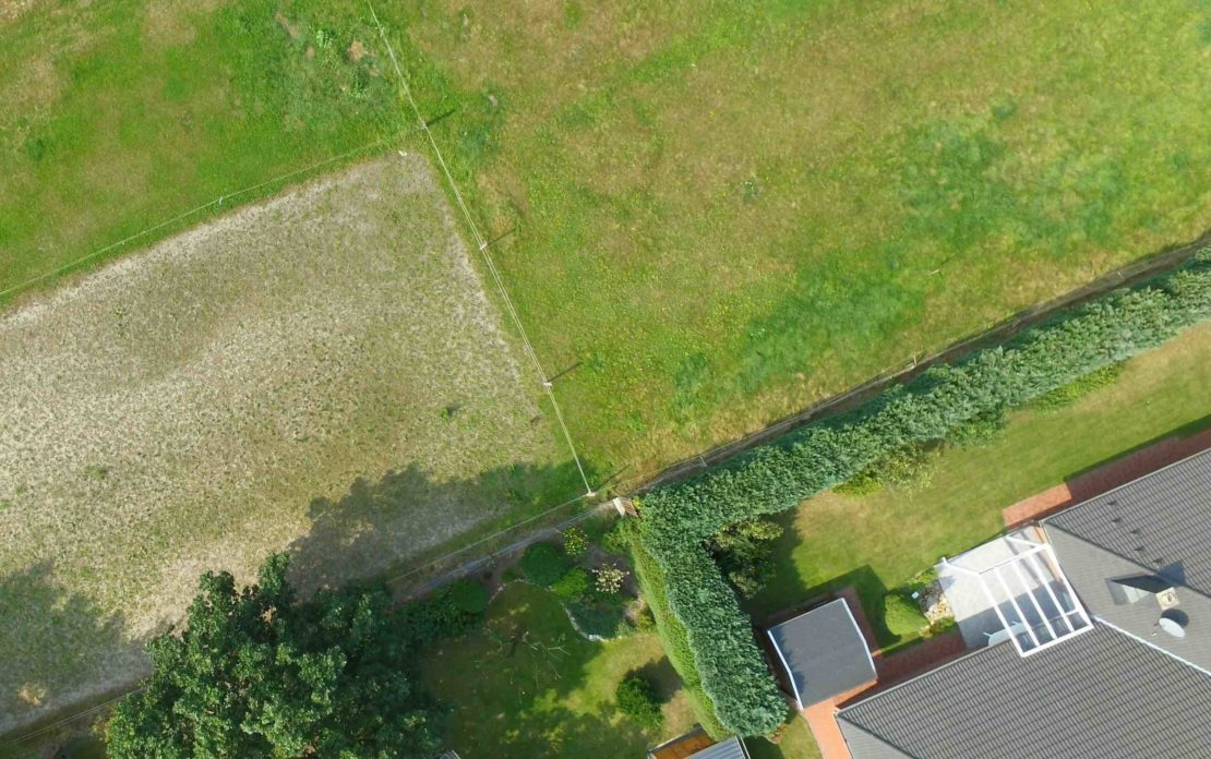 terrain-a-batir-lorraine-vue-drone