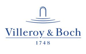 constructeur-partenaire-villeroy-et-boch