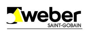 constructeur-partenaire-weber